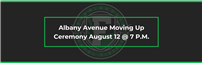 Albany_Avenue_Moving_Up_Ceremony_Banner.png thumbnail176057