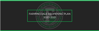 Announcement_-_Farmingdale_Reopening_Banner.png thumbnail175982